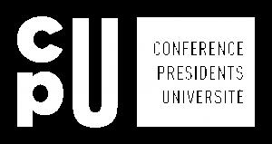 Logo de la CPU