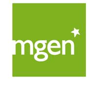 MGEN, partenaire de MT180